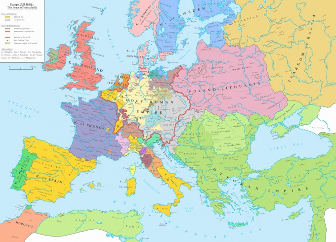 europe__ad_1648____the_peace_of_westphalia_by_undevicesimus-d61mavp